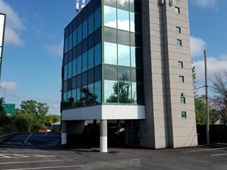 Commercial building for sale in Laval (Vimont), Laval, 1555, boulevard des Laurentides, 24801824 - Centris.ca