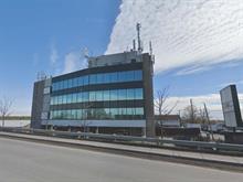 Local commercial à louer à Laval (Vimont), Laval, 1555, boulevard des Laurentides, local 200, 11444051 - Centris.ca