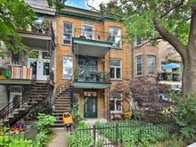 Condo for sale in Le Plateau-Mont-Royal (Montréal), Montréal (Island), 4637, Rue  Hutchison, 18521242 - Centris.ca