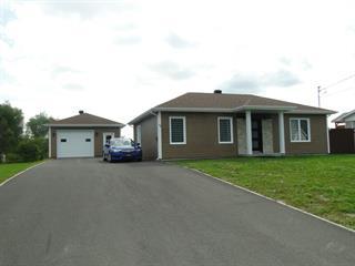 House for sale in Alma, Saguenay/Lac-Saint-Jean, 80, Route du Lac Ouest, 14734328 - Centris.ca