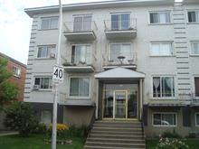 Income properties for sale in Anjou (Montréal), Montréal (Island), 8690, Avenue d'Allonnes, 22962490 - Centris.ca