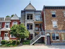 Condo / Apartment for rent in Westmount, Montréal (Island), 377 - 379, Avenue  Clarke, 10962834 - Centris.ca
