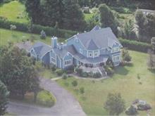 Maison à vendre à Dunham, Montérégie, 110, Chemin du Collège, 11718781 - Centris.ca