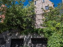 House for sale in Westmount, Montréal (Island), 681, Avenue  Grosvenor, 26819342 - Centris.ca