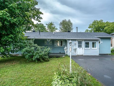 Maison mobile à vendre à Saint-Gilles, Chaudière-Appalaches, 1351, Rue du Pont, 9062765 - Centris.ca