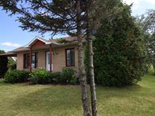 House for sale in Alma, Saguenay/Lac-Saint-Jean, 2390, Route du Lac Ouest, 26762556 - Centris.ca