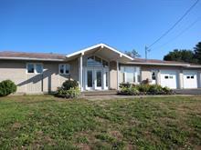 Maison à vendre à Princeville, Centre-du-Québec, 170, boulevard  Baril Ouest, 21209749 - Centris.ca