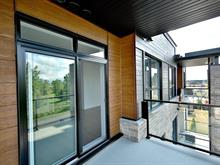 Condo / Appartement à louer à Beloeil, Montérégie, 60, Rue  Serge-Pepin, app. 410, 26811702 - Centris.ca