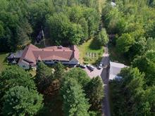 Hobby farm for sale in Hemmingford - Canton, Montérégie, 10 - 10A, Route  202 Ouest, 24760147 - Centris.ca