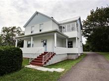 House for sale in New Richmond, Gaspésie/Îles-de-la-Madeleine, 245, Chemin  Pardiac, 23487385 - Centris.ca