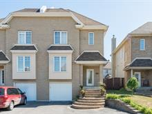 House for sale in Auteuil (Laval), Laval, 6177, Rue  Parny, 26632425 - Centris.ca