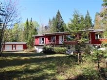 Maison à vendre à Saint-Donat (Lanaudière), Lanaudière, 803, Chemin du Lac-Baribeau, 21787375 - Centris.ca