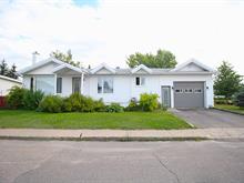 Maison à vendre à Dolbeau-Mistassini, Saguenay/Lac-Saint-Jean, 251, Avenue de l'Église, 28766774 - Centris.ca