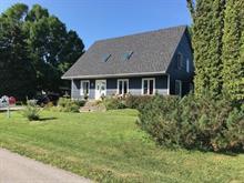 House for sale in Salaberry-de-Valleyfield, Montérégie, 967, Rue  Rodrigue, 21594792 - Centris.ca