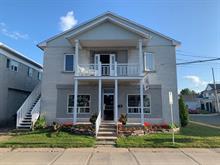 Duplex à vendre à La Tuque, Mauricie, 405, Rue  Saint-Joseph, 23243330 - Centris.ca