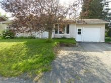 House for sale in Saint-Ambroise, Saguenay/Lac-Saint-Jean, 272, Rue du Moulin, 25663155 - Centris.ca