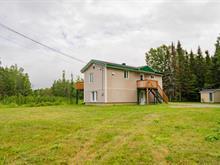 House for sale in Grand-Métis, Bas-Saint-Laurent, 221, Chemin  Roy, 16204033 - Centris.ca