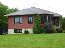 Maison à vendre à Portneuf, Capitale-Nationale, 12, Avenue du Parc, 12498566 - Centris.ca