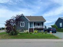 House for sale in Rivière-du-Loup, Bas-Saint-Laurent, 26, Rue du Faubourg, 22485601 - Centris.ca