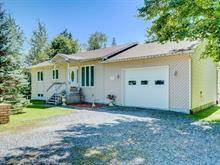 House for sale in Val-des-Bois, Outaouais, 104, Chemin  Bélanger, 28101517 - Centris.ca