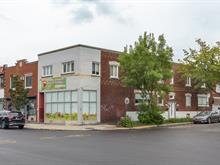 Triplex for sale in Rosemont/La Petite-Patrie (Montréal), Montréal (Island), 2350, Rue  Bélanger, 15001892 - Centris.ca