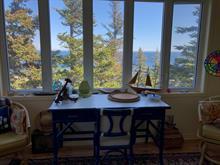 Maison à vendre à Grande-Vallée, Gaspésie/Îles-de-la-Madeleine, 49A, Rue du Quai, 24773737 - Centris.ca