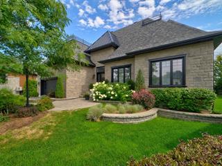 Maison à vendre à Granby, Montérégie, 349, Rue  Gérard-Goulet, 14514656 - Centris.ca