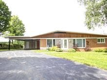 Maison à vendre in Saint-Martin, Chaudière-Appalaches, 62, 1re Avenue Est, 25870835 - Centris.ca