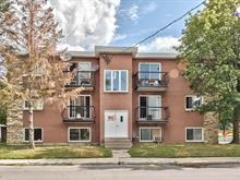 Immeuble à revenus à vendre à Saint-Hubert (Longueuil), Montérégie, 3445, Rue  Alexandra, 20875555 - Centris.ca