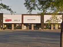 Commerce à vendre à LaSalle (Montréal), Montréal (Île), 7757, boulevard  Newman, 10340755 - Centris.ca