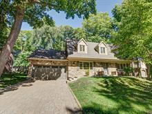 Maison à vendre à Beaconsfield, Montréal (Île), 203, Sherwood Road, 12225801 - Centris.ca