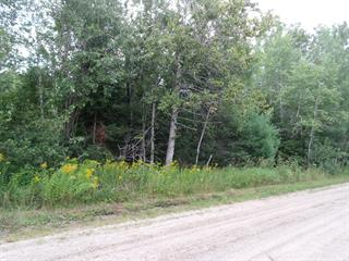 Land for sale in Saint-Alphonse-Rodriguez, Lanaudière, Rue  Thouin, 28399236 - Centris.ca