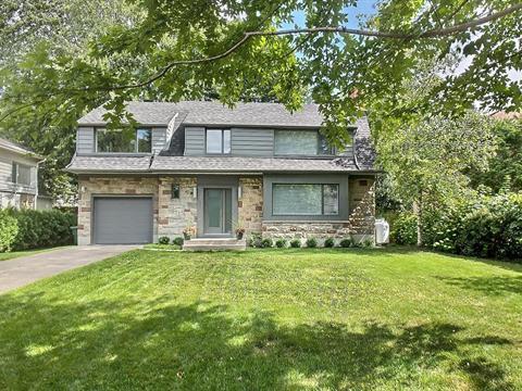 Maison à vendre à Mont-Royal, Montréal (Île), 626, Avenue  Lazard, 15832101 - Centris.ca