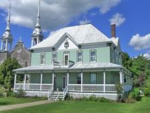 House for sale in Saint-Valère, Centre-du-Québec, 1632, Route  161, 11332258 - Centris.ca