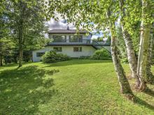 House for sale in Saint-Donat (Lanaudière), Lanaudière, 24, Chemin  Jacqueline, 13224567 - Centris.ca