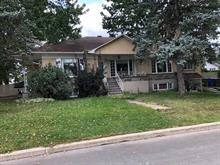 Maison à vendre à Saint-Roch-de-l'Achigan, Lanaudière, 526 - 526A, Rue  Cousineau, 26101679 - Centris.ca