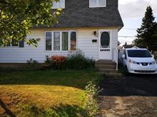 Maison à vendre à Fabreville (Laval), Laval, 3885, Rue  Nicole, 12172884 - Centris.ca