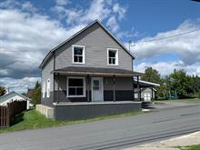 Maison à vendre in Saint-Martin, Chaudière-Appalaches, 19, 10e Rue Est, 16695629 - Centris.ca