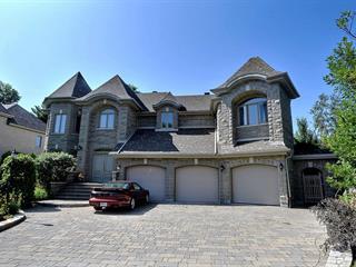 House for sale in Blainville, Laurentides, 35, Rue du Castillo, 20714726 - Centris.ca