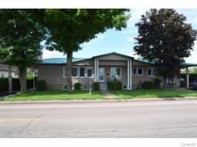 Duplex à vendre à Lachute, Laurentides, 119 - 119B, boulevard  Tessier, 15046588 - Centris.ca