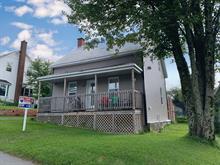 Maison à vendre à Saint-Sébastien (Estrie), Estrie, 581, Rue  Principale, 17454197 - Centris.ca