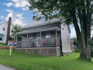 House for sale in Saint-Sébastien (Estrie), Estrie, 581, Rue  Principale, 17454197 - Centris.ca