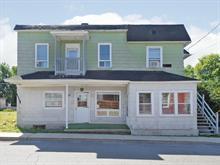 Duplex for sale in Saint-Stanislas-de-Kostka, Montérégie, 235 - 237, Rue  Principale, 20530777 - Centris.ca