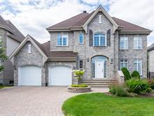 Maison à vendre à Laval (Auteuil), Laval, 680, Rue de Fribourg, 20480585 - Centris.ca