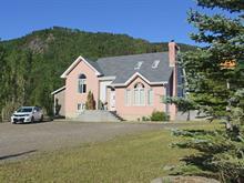 House for sale in Saint-Maxime-du-Mont-Louis, Gaspésie/Îles-de-la-Madeleine, 155, Rue de l'Église, 18493769 - Centris.ca
