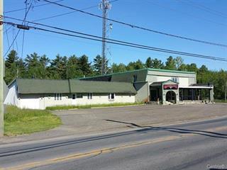 Commercial building for rent in Terrebonne (Terrebonne), Lanaudière, 4660, Montée  Gagnon, 10740649 - Centris.ca