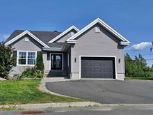 House for sale in Drummondville, Centre-du-Québec, 2805, Rue du Maréchal, 11775241 - Centris.ca