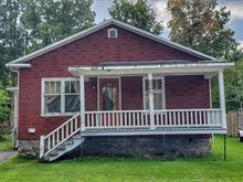 Maison à vendre à Plessisville - Ville, Centre-du-Québec, 1613, Avenue  Fournier, 23125562 - Centris.ca