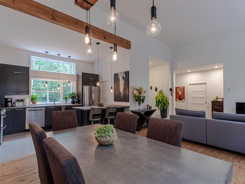Maison à vendre à Saint-Colomban, Laurentides, 150, Rue  Kedro, 23282362 - Centris.ca