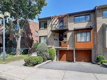 Triplex for sale in Rosemont/La Petite-Patrie (Montréal), Montréal (Island), 5732 - 5736, Rue  Hector-Desloges, 22999251 - Centris.ca